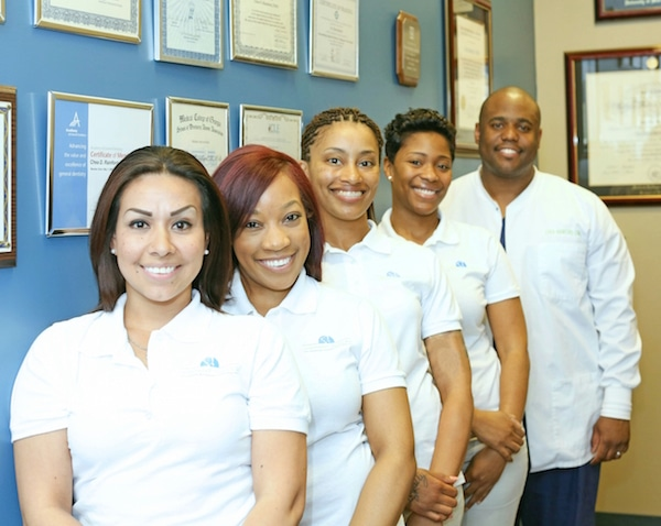 dentist mableton 2 web