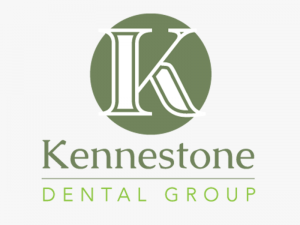 Kennestone Logo