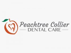 Peachtree Collier Logo