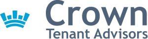 Logo.CrownTenant.2012