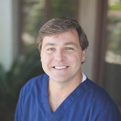 Dr.Dye